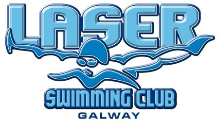 Laser Swimming Club